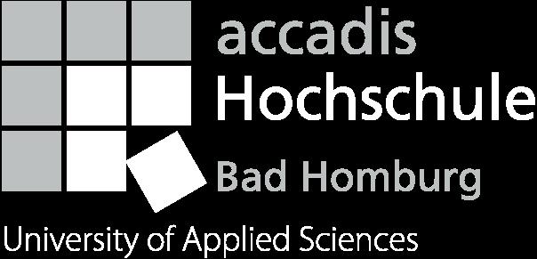 Logo von accadis Bildung GmbH